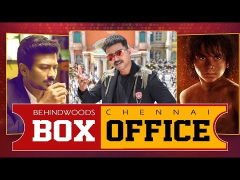 Blockbuster-Theri-Chennai-Box-Office
