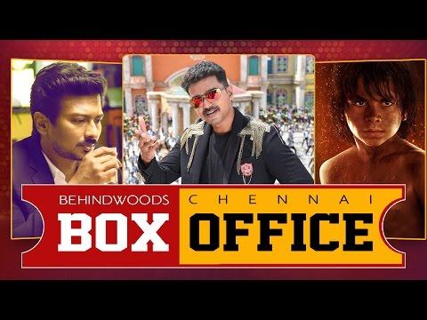 Blockbuster-Theri-Chennai-Box-Office