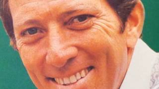 Andy Williams Original Album Collection  Up, Up And Away