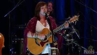 "Suzy Bogguss ""Drive South"""