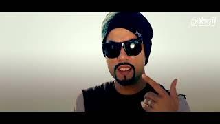 Gambar cover Patola (Full Song) Guru Randhawa| Dj Yogii  | Bohemia | T-Series