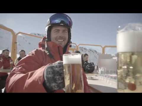 Skiopening 14. – 24.11.2019 | Obergurgl-Hochgurgl