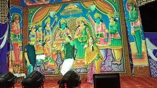 #tiktokindia #kumawnisong #korona news।                    देखिए पहाड़ी गाने मे एक सुंदर सी परस्तुति