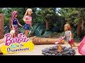 LORSO SCOUT Barbie LIVE In The Dreamhouse Barbie Italiano