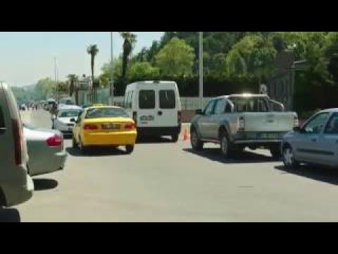 Kara Para Aşk - Cap 148 - en Español