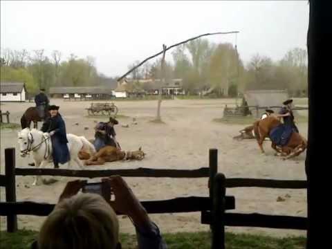 Prostamol uno cenas Rostova pie Donas