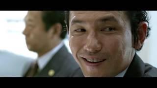 Новый мир (трейлер телеканала КиноПремиум HD)