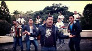 Amor Amor - Los Hermanos Medina  (Video)