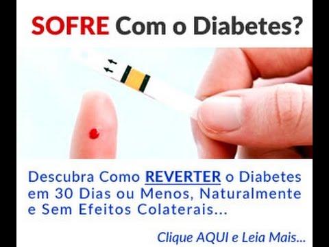 Ejercicio de corrección de la insulina