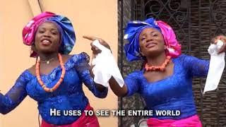 urhobo gospel music mp3 download - Kênh video giải trí dành cho