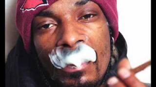 Snoop Dogg-Snoopafella