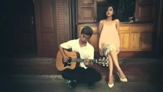 Mashup Chưa Bao Giờ Rời Xa ( Thái Tuyết Trâm Acoustic Cover )