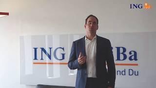 Aktuelles über die Märkte   Carsten Brzeski – Chef-Volkswirt der ING DiBa