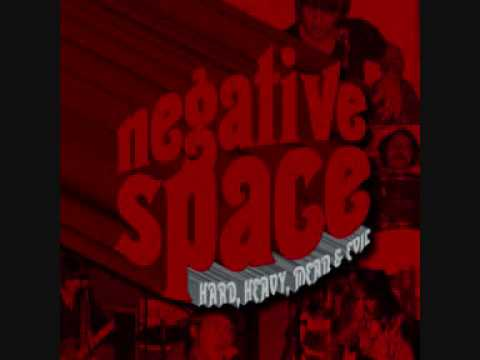 Negative Space - Forbidden Fruit (1970) online metal music video by NEGATIVE SPACE
