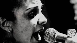 اغاني حصرية أيوب المصري - KAZAMADA تحميل MP3