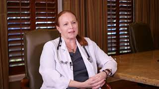 Andrea Ramsey, MD Physician Testimonial | Associates MD Medical Group