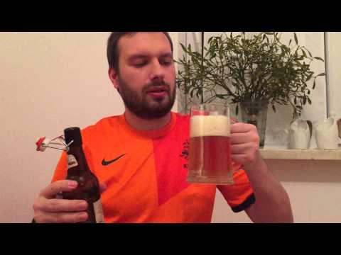 Ursofalk alkoholizm