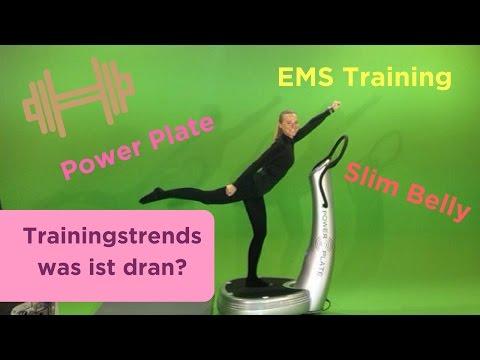 Das funktionale Training die Abmagerung der stramme Körper