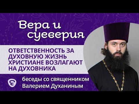 https://youtu.be/9GLQGeXiHQY
