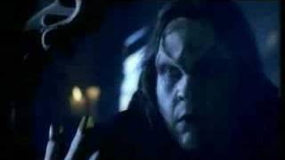 Meat Loaf - I would do anything for love