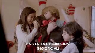 Descargar Michael Jackson Buscando Neverland En Español Latino