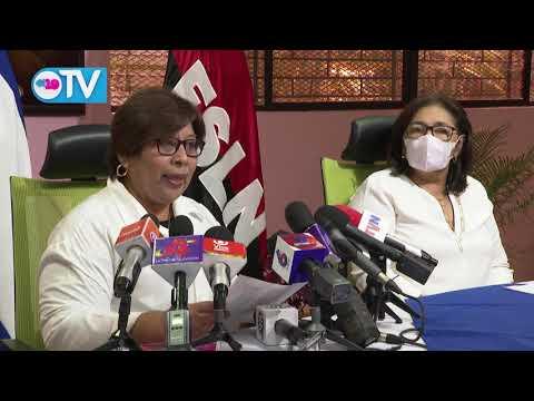 Noticias de Nicaragua   Martes 12 de Enero del 2021