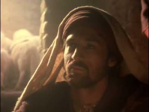 Le prophète Jérémie Film complet en français (Bible)