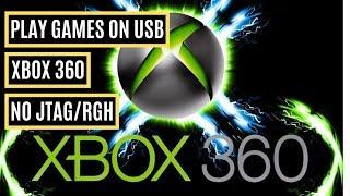 xex menu xbox 360 no jtag 2018 - मुफ्त ऑनलाइन