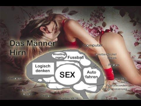 Sex-Fotos von erotischen Filmen