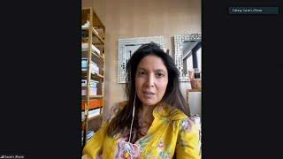 Les bons plans #161 - Maman juive à Dubaï