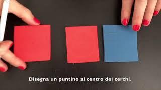 EuroSTEAM video tutorial -  Automata