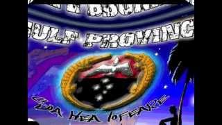 Hollie Maea- Kerema (PNG Music, Gulf Province)