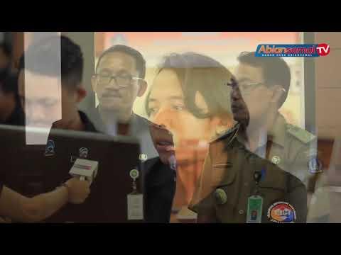 Penilaian-Diskominfo-Kab-Badung-terhadap-KIM-Abiansemal-Abiansemal-TV.html