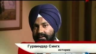 01 Voiny mira Sikhi 16 02 2011
