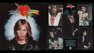 Tom Petty And The Heartbreakers - Mystery Man ('76)