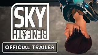 Sky Beneath - Official Demo Announcement Trailer by GameTrailers