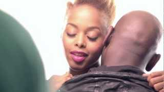 the OFFICIAL behind the scenes  of CHARADES by CHRISETTE MICHELE DIRECTED BY DEREK BLANKS
