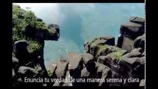 DESIDERATA - PACO STANLEY