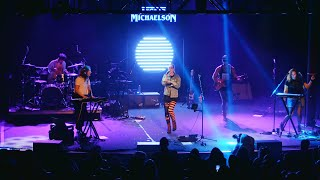 Ingrid Michaelson   Live At The Roseland Theater (Oct. 11, 2019)