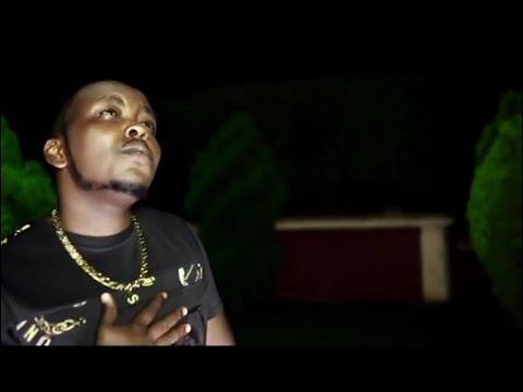 Sammy Irungu Niwe Ngoro Yakwa Yetereire Brand New Music Video 2017 (skiza 7247879 to 811)