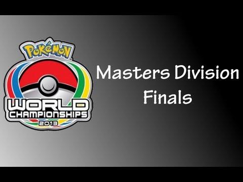 Pokémon World Championships Result In Unexpected Winner