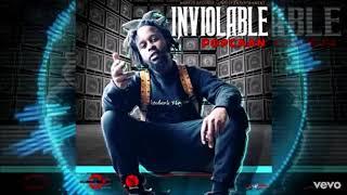Popcaan  Inviolable (audio)