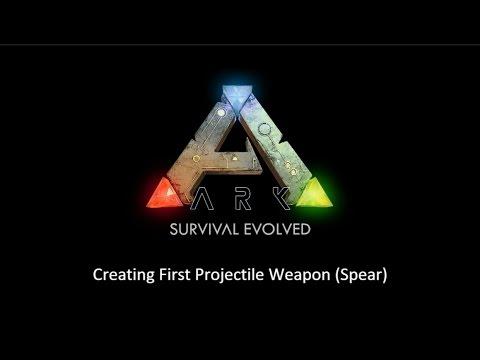 Ark Dev Kit Series E12 How To Update Your Mod - смотреть