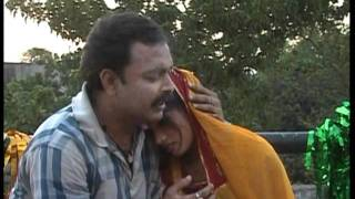 Gambar cover Oonchi Re Dalan Chadhi Sutal Chhe- Kunwar [Full Song] Beti Chalal Sasurar