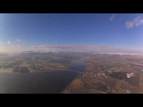 zohd-dart-xl--10km-flight