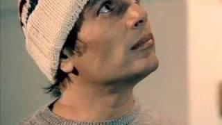 اغاني طرب MP3 Amr Diab yehmak fe 2eeh Mix-عمرو دياب يهمك في ايه -ميكس تحميل MP3