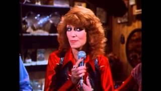 Rosco's Speed Trap:  Dottie West