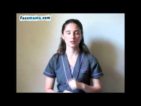 Alimento medicado en una enfermedad de las articulaciones