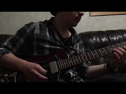 Ever wanted to learn jazz guitar? Send me message to get started!