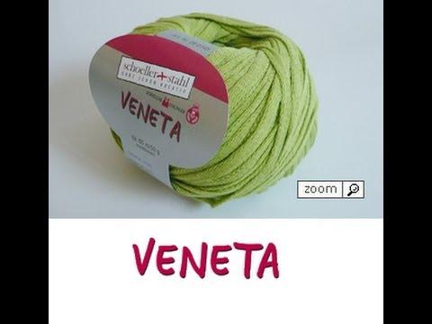Schoeller + Stahl - VENETA